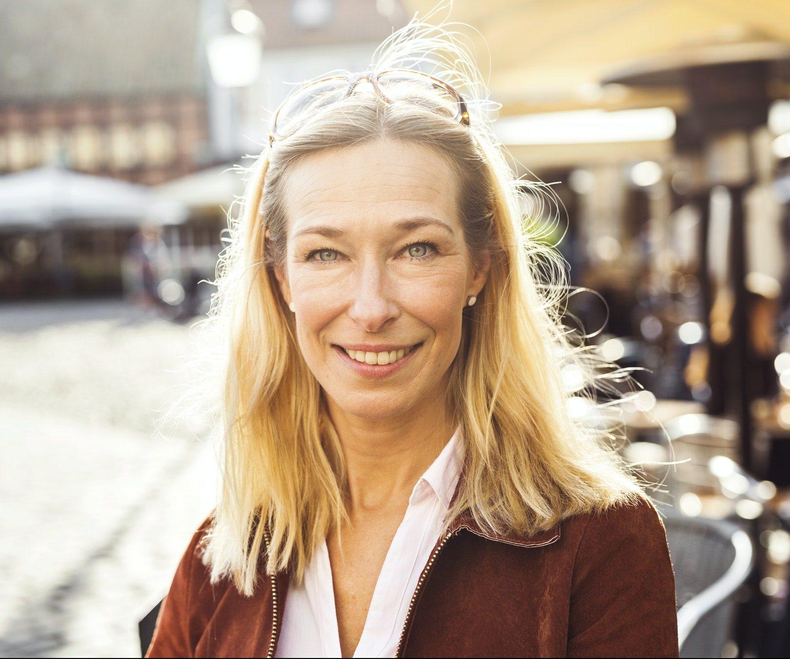 Anne Chapuis